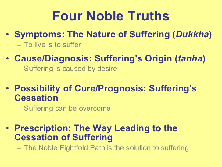 four-noble-truths-1-728