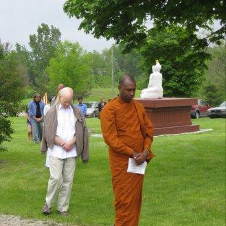 indiana-meditation