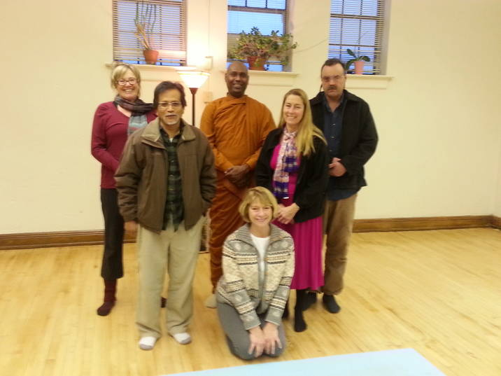 orbit-center-meditation-yoga-session-1